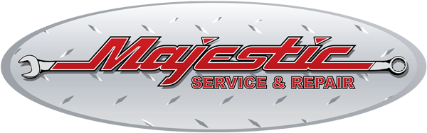 Majestic Service and Repair | Auto Repair | Idaho Falls
